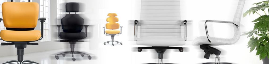 Bürostuhl-Göttingen - zu unseren Bürostühlen